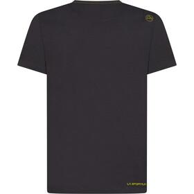 La Sportiva Landscape T-Shirt Heren, carbon